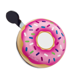 Electra Donut Ding Dong Bell