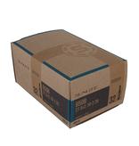 SunLite SunLite 27.5 x 2.10-2.35 Tube 32mm PV