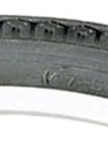 SunLite sunlite tire 26x1-1/2