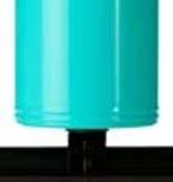 Kroozie Kroozie Drink Holder Cup Sea Foam Green