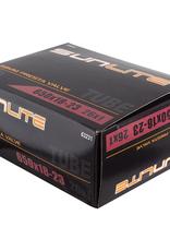 SunLite SunLite 650 x 18-23 Tube 48mm PV