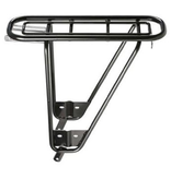 Thule Thule Easy-Fit Rear Rack