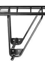 Thule Thule Easy-Fit Rear Rack