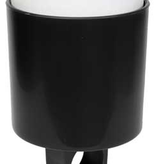 SunLite Drink Holder Sunlite Can 2 Go Black