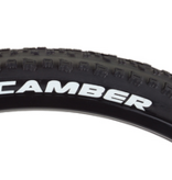CST CSTP Tire Camber 26x2.1 BSK