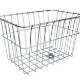 Wald Wald Basket 585 RR Rack Top