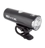 Cateye Cateye Light Volt 400XC USB