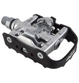 Wellgo Wellgo Pedals MTB 95B SL/B