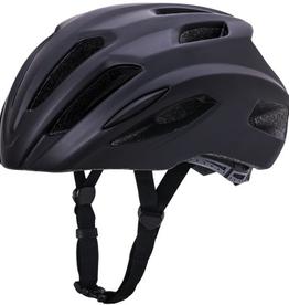 Kali Kali Prime Helmet L/XL Solid Matte Black