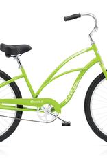 "Electra Electra Cruiser 1, 24"", Ladies', Spring Green"