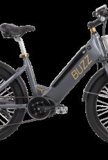 Batch Buzz E-Bike