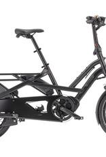 Tern Tern GSD S10 400 Wt, Satin Black