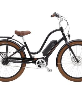 Townie Electra Townie Go! 5i, Ladies'