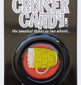 Cruiser Candy Cruiser Candy Beer Bell