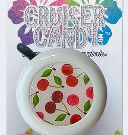 Cruiser Candy Cruiser Candy Cherries Bell