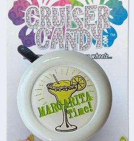 Cruiser Candy Cruiser Candy Margarita Time Bell
