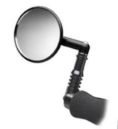 Mirrycle Mirrycle Mirror