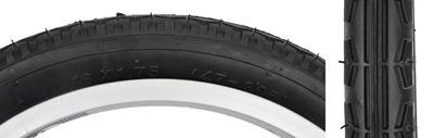 Pyramid Sunlite 16 x 1.75 tire