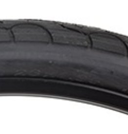 SunLite Sunlite Tire 26x1.95 Black Wall KWEST