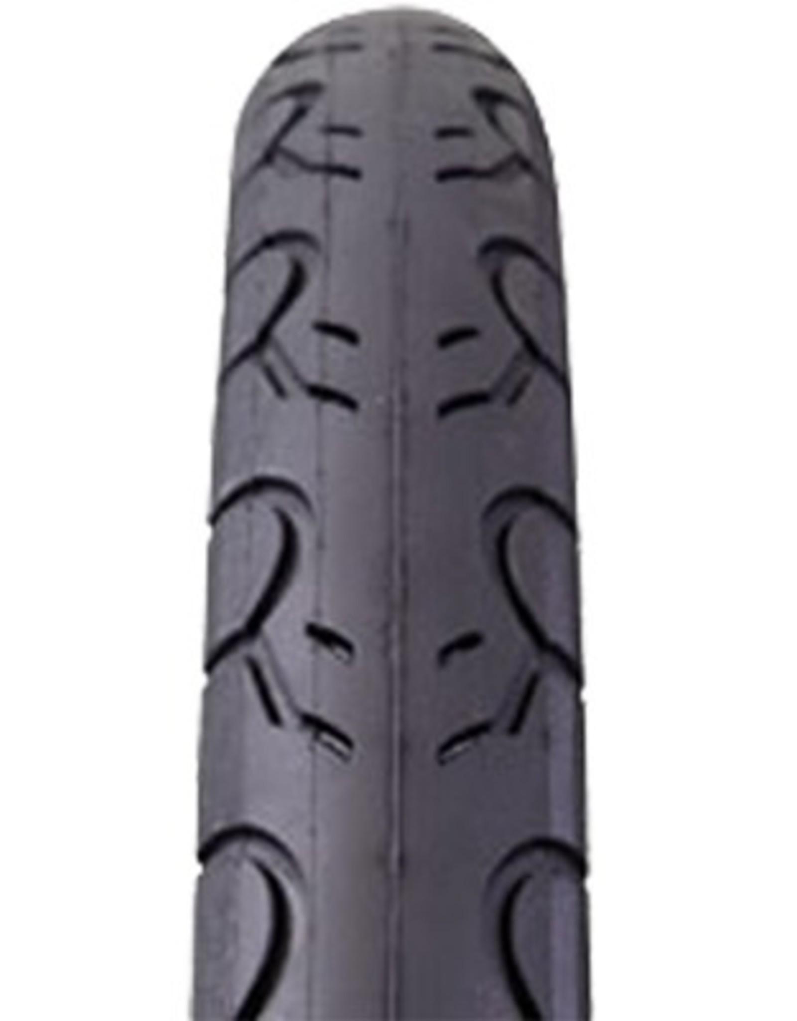 Kenda Kenda Kwest,- clincher tire 20x1.5 100 psi tire