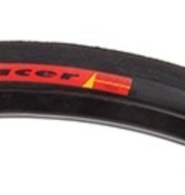Primo Primo Racer clincher 26 x 1.25 tire