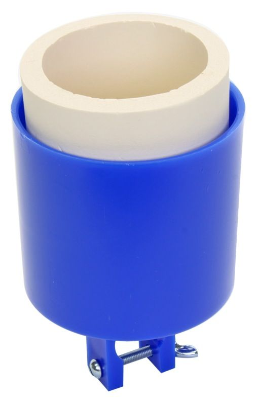 CanTainer CanTainer drink holder - blue