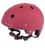 Airius Aerius Skid Lid Pro2 Skate Helmet L/XL Matte Red