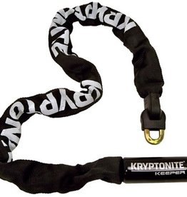 Kryptonite Kryptonite Keeper 785 Integrated <br />