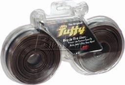 Mr. Tuffy Mr. Tuffy Tire Liner 26x1.95-2.5 BRN MTB #41602