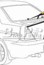 Saris Saris Sentinel 3 bike carrier auto rack #1052