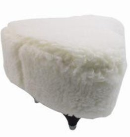 R & R Sales Fancy Furry seat cover Cruiser(DISCONTINUED)