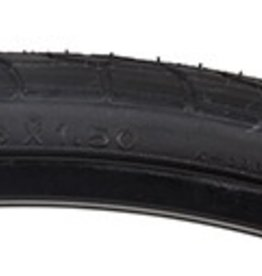 Kenda Kenda Kwest,- clincher tire 26x1.5 black wall 100 psi