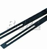 Delta Delta Extra Long 280mm Rack Stay Kit, Black