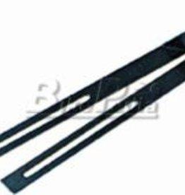 Delta Delta Extra Long 280mm Rack Stay Kit, Black