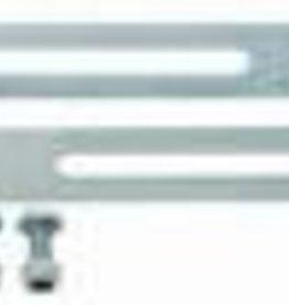 SunLite Bike rack RR 290 mm strut kit 290mm W/HDWR