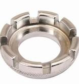 Sunlite round spoke wrench (Japanese)