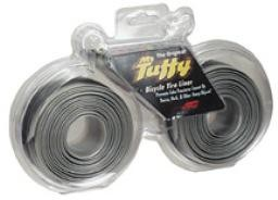 Mr. Tuffy Mr. Tuffy Tire Liner 26x1.5-1.9 SIL MTB #41702