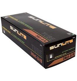 SunLite SunLite 24 x 1-3/8 Tube Resistant Tube SV