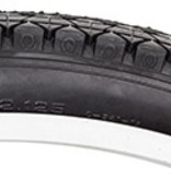 CST CST-241  26x2.125 cruiser street tire  blackwall