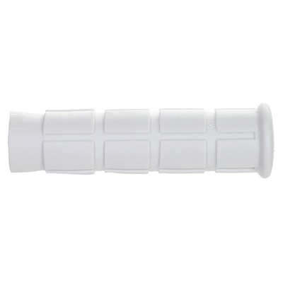 SunLite Classic Mountain Grips White