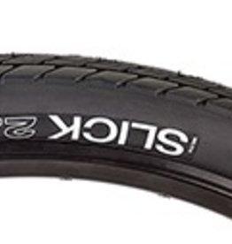 WTB WTB Slick Comp 29x2.20 Tire Blk