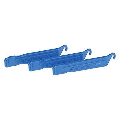 Park Tool Park Tool ,- tire lever #TL-1.2