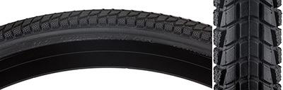 Kenda Kenda Komfort 700 x 40 tire blk/blk