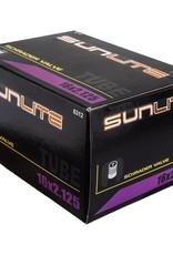 SunLite 16 x 1.95-2.125 Tube SV