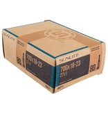 J & B Importers SunLite 700 x 18-23, 27 x 1 Tube 80mm PV