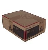 Pyramid Sunlite 8 x 1-1/4 Tube SV