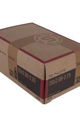 SunLite SunLite 20 x 1.95-2.125 Tube SV