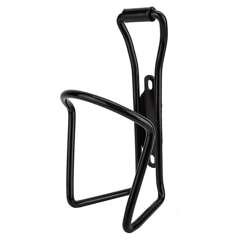 SunLite SunLite Black Bottle Cage