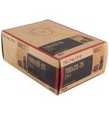 SunLite SunLite 700 x 20-25 Tube 48mm SV