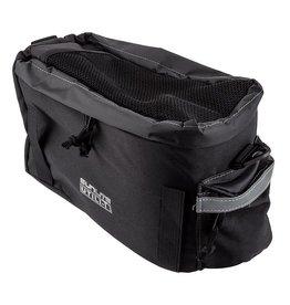 SunLite Sunlite Rack Bag UTILI-T